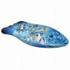 Доска для плавания на волнах SportVida Bodyboard (SV-BD0002-4) - Фото №4