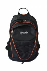 Рюкзак туристический Novator BL-1922 (NV-201922), 24л