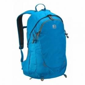Рюкзак городской Vango Dryft 34 Volt Blue Refurbished (928233), 34л