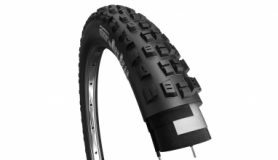 obor Покрышка велосипедная 27.5x2.25 OBOR Mike Bear (W3103) 30 TPI TIR-170