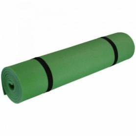 Коврик для фитнеса Champion (CH-4208) - зеленый, 1800х600х8мм