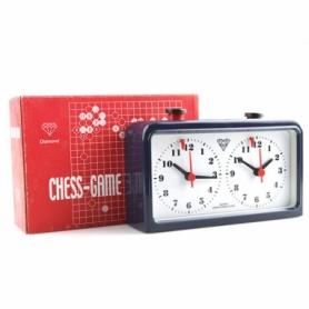 Часы шахматные (903) - Фото №2