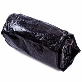 "Распродажа*! Чехол на прыжковый мат для батута Iron Master 8"" (IRTP13-8), 244 см"