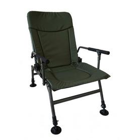 Кресло рыболовное, карповое Vario Carp (NV-2421)