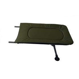 Подножка для кресла Vario GR-2422 (NV-2422)