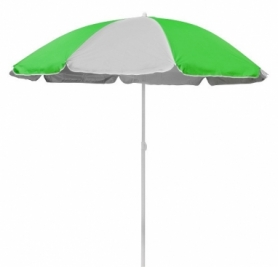 Зонт садовый TE-002 Time Eco (4000810000548WG)
