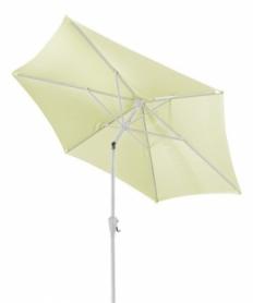 Зонт садовый TE-004 Time Eco (4001831413027IVORY)