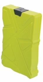 Аккумулятор холода Pinnacle (8906053366204LIME) - салатовый, 1х600
