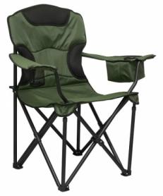 Кресло портативное Привал Лайт NR-39 (4820211100865)