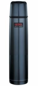 Термос FBB-1000BС Thermos (5010576853288) - серый, 1л