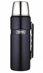 Термос SK2010 Thermos (0412056282932), 1,2л