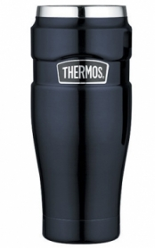 Термокружка SK1005 Thermos (5010576015099), 0,47л