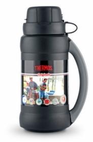 Термос 34-050 Premier Thermos (5010576281012), 0,5л