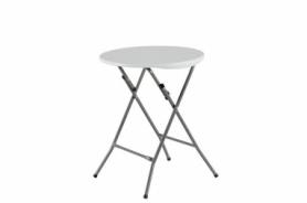 Стол складной Time Eco ТЕ-1834 (4820211100889)