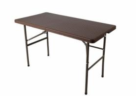 Стол складной Time Eco ТЕ-1833 (4820211100872)