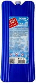 Аккумулятор холода Zorn (4251702500145), 1x300