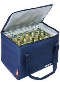 Термосумка Ezetil Keep Cool Beer Bag, 34,3 л (4020716072203)