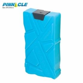 Аккумулятор холода Pinnacle (8906053366204TURQUOISE) - голубой, 1х600