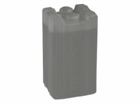 Аккумулятор холода IceAkku Deep freeze -18°C Ezetil (4020716188591), 2x270