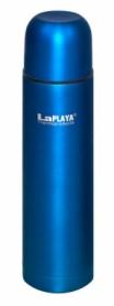 Термос Universum LaPlaya (4020716153315) - синий, 0,7 л
