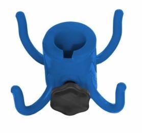 Крючок, аксессуар для пляжных зонтов ТЕ-24 Time Eco (4820211100148)