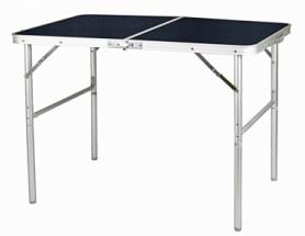 Стол портативный TE 018 MА Time Eco (4008133702217)