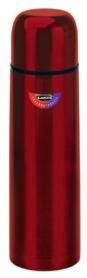 Термос Mercury LaPlaya 4020716253220 - красный, 1л