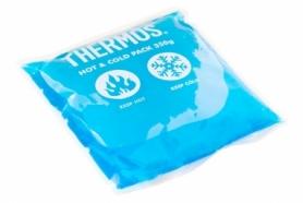 Аккумулятор холода Thermos (5010576470713), 350гр