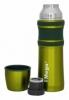 Термос Mega Slim (0717040234752), 0.75л - Фото №2