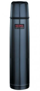 Термос FBB-500BC Thermos (5010576836045) - серый, 0,5л
