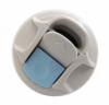Термос FBB-500BC Thermos (5010576836045) - серый, 0,5л - Фото №3