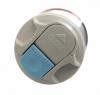 Термос FBB-500BC Thermos (5010576836045) - серый, 0,5л - Фото №4