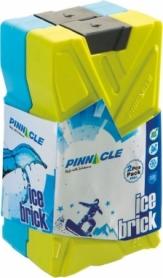 Аккумуляторы холода Pinnacle (8906053360479), 2х330