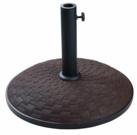 Подставка для зонта TE-H1-25 Time Eco (4000810010301)