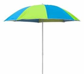 Зонт/тент садовый Time Eco TE-008 (4820211100636)