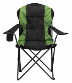 Кресло портативное Турист NR-34 (4820211100506)