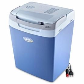 Автохолодильник Ezetil E26 M 12/230 (4020716800271), 24л