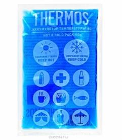 Аккумулятор холода Thermos (5010576470669)