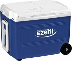 Автохолодильник Ezetil E40 M 12/230V (4020716804842), 40л