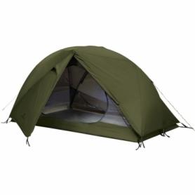 Палатка двухместная Ferrino Nemesi 2 Olive Green (926547)