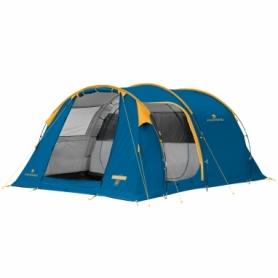 Палатка шестиместная Ferrino Proxes 6 Blue (928242)