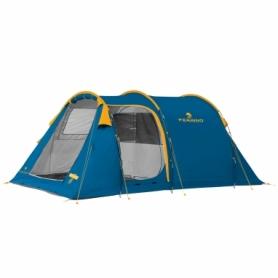 Палатка четырехместная Ferrino Proxes 4 Blue (928240)