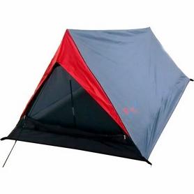 Палатка двухместная Minilite-2 Time Eco (4001831143047)