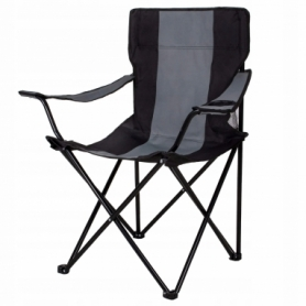 Кресло складное для кемпинга и рыбалки Springos (CS0004)