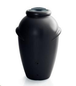 Емкость для сбора дождевой воды Aqua Can Prosperplast (5905197956367), 360л