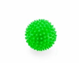 Мяч массажный с шипами 4Fizjo Spike Balls (4FJ0147), 9 см