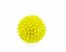 Мяч массажный с шипами 4FIZJO Spike Balls (4FJ0148), 10 см