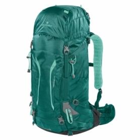 Рюкзак туристический Ferrino Finisterre Recco 30 Lady Green (928066), 30л
