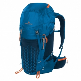 Рюкзак туристический Ferrino Agile 25 Blue (928059), 25л