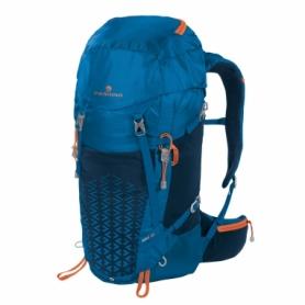 Рюкзак туристический Ferrino Agile 35 Blue (928061), 35л